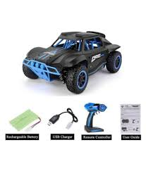 100 Best Short Course Truck Yatri Creation 4WD 24GH Rc Car Style 118 Scale