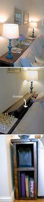 Muebles De Cocina En Espacios Pequeos Entre Muebles Para Espacios Muy Pequenos Diseos With Muebles Para Espacios Muy Pequeos Muebles Inteligentes Para Espacios Pequeos
