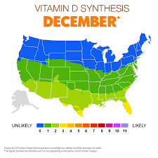 vitamin d resource page resources for more information on vitamin d