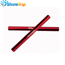 4pcs Tent Emergency Pole Aluminum 13cm For Diameter 8.5mm Awning ... Amazoncom Coghlans Tent Repair Kit Camping And Hiking Repairing My Dead Rv Power Awning Youtube Cafree Of Colorado Electric Install On Motorhome Part 2 Carter Awnings And Parts 4pcs Outdoor Rods Emergency Pole Tube Dia 85 Gorilla Tape 188 In X 9 Yds Clear Tape60270 The Home Alinium Alloy Tent Pole Repair Tube Single Rod Mending Pipe Online Arm Metal Car Canopies Dallas Tx Usa Canvas Shoppe Howto Picture More Detailed About