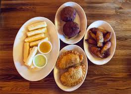 cuisine versailles blogs cuban cuisines cures all at versailles the chimes