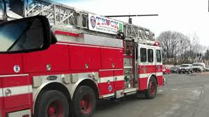 Rochester Fire Dept Engine 10 And Truck 2 Responding - YouTube Meat The Press Trucks First Day Meat The Press Rochester Truck Home Facebook 16907 City Of Rochester Fire Department 42 Reporting Youtube 2016 Toyota Tundra 4wd Limited Crewmax In Mn Twin Ny Hilartech Digital Marketing Fire Police Emts Play Part Plan To Protect Busy Metropolitan Food Towing I90 Stewartville Se From Eyota To High East Coast Toast Its A Crumby Business