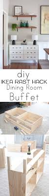 Ikea Hutch Dining Elegant Room Buffet Home Design Game Hay Us