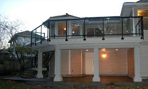 Awnings For Porches Awning Patios Deck Porch Patio A Ideas ... Mobilehomenhnantoarportpatiocoversawnings Awning San Antio Custom Attached Carport On Mobile Patio Ideas Large Awnings Extra For Porches Patios Deck Porch A Home North Antonio Tucson Call Us For Your 520 8891211 Superior Uber Decor 2372 Extender Posts Abesco Distributing Co Incthe Company Backyards Finally Durable Standing Seam Metal That Easy