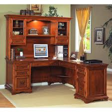 Magellan L Shaped Desk Reversible by Desk Amazing 129 Office Depot Magellan L Shaped Desk With Hutch