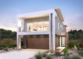 Amazing 5 Narrow Block Design Tips For A New Home IBuildNew Blog ... Narrow Lot Designs Perth Apg Homes Single Storey Cottage Home Baby Nursery Narrow Lot Design Apartments House Plans For Small Blocks Houses For Small Blocks Block Home Designs Homes Broadway Uncategorized Striking 10m Block Fails To Limit Design Plans Bellissimo Bildergebnis Fr 2 Storey Grundrisse A House Renovation In Sydney Spectacular And