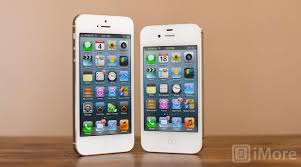 How to setup and start using your new iPhone 5 iPhone 4S or