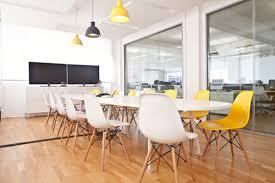 bureau locaux 15 é à suivre pour réussir déménagement d entreprise