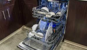 comparatif des meilleurs lave vaisselle pas cher