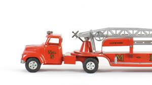 1954 Tonka Aerial Ladder Fire Truck | M363 | The Toy Auction 2014 Fire Trucks Minimalist Mama Amazoncom Tonka Rescue Force Lights And Sounds 12inch Ladder Truck Large Best In The Word 2017 Die Cast 3 Pack Vehicle Toysrus Department Toygallerynet Strong Arm Mighty Engine Funrise Vintage Donated To Toy Museum Whiteboard Plastic Ambulance 3pcs Maisto Diecast Wiki Fandom Powered By Wikia Toys Games Redyellow Friction Power Fighter Red Aerial Unit 55170