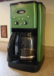 I Was Surprised To Find A Green Appliance That Wasnt Bright Neon Or Jadeite Mint It Is Perfect Not Only For My Kitchen But Also The