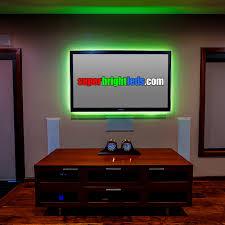 universal led lighting kit nfls x165x3 kit complete led