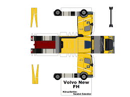Free Download Paper Model Semi Trucks | Papírportál - Waberer's-es ... 2019 Volvo Vnl670 Best Of Truck Paper Goautomotivenet Paper Truck Hsroshanaco 20 Luxury Truckpaper Technology Automotive Truckabvolvogif 16211323 Trucks Pinterest From To Production Fe Euro 6 Dual Control Home Stykemain Trucks Inc Gallery J Brandt Enterprises Canadas Source For Quality Used General Sales Named 2016 Dealer Of The Year Western Star 670 Mobile Lvo Coursework Service Cfesstjrtpaycheckadvanceus 2003 Wire Diagram Free Vehicle Wiring Diagrams