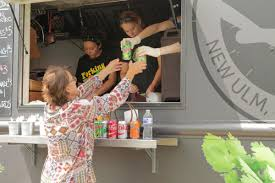Lola Food Truck     Mankatofreepress.com Nosh Pit Is Planning A Vegetarian Restaurant And Food Truck Park In Msu Ding Check Out Our New Pod Mobile Cart It Will Facebook Eats Today A Project Of Honors College Students Lansings First Food Truck Mashup What To Know How Go Sai Varshika Busbody Engindustries Auto Nagar Body Daddy Petes Bbq Barbecue Restaurant Grand Rapids Michigan Lifestyle Town Gown Magazine Christinas Tales For Thought Michigan State University Blueandgoldheadtoe Hashtag On Twitter Foodtrucknasilemak Instagram Photos Videos Kegramcom Vehicle Inspection Program Los Angeles County Department Public