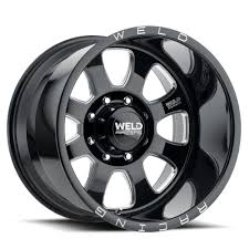 Wheels - Aftermarket Truck Rims | 4x4 Lifted Truck Wheels | WELD ... Work Horse Upgrade Wheel Tire And Shock Installation Photo Weld Racing Truck Series D50 Wheels Rims On Sale D54 Socal Custom 1998cvrolets10wdracingwheels Hot Rod Network Miniwheat A 2wd 2014 Ram 1500 Drag 165x12 Weld Racing Siwinders 6x55 Jd Accsories Pri How Designed Front For Larry Larsons Fsft Monster Truck 40 Series Beadlocks With Moabs Gm Efi Magazine Weld Racing Typhoon Wheels 16x10 Polished Rims 8 Lug Dodge Gmc Chevy