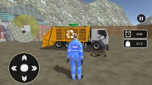 Offroad Garbage Truck: Dump Truck Driving Games #5, Truck Games For ... Amazoncom Recycle Garbage Truck Simulator Online Game Code Download 2015 Mod Money 23mod Apk For Off Road 3d Free Download Of Android Version M Garbage Truck Games Colorfulbirthdaycakestk Trash Driving 2018 By Tap Free Games Cobi The Pack Glowinthedark Toys Car Trucks Puzzle Fire Excavator Build Lego City Itructions Childrens Toys Cleaner In Tap New Unlocked