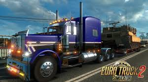 Trucking: Trucking Simulator