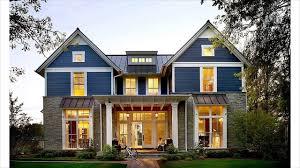 100 Indian Modern House Design Earthbag Farmhouse Eco T Farmhouse