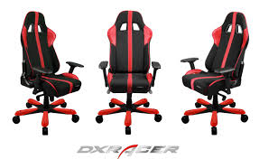 100 Big Size Office Chairs Large Size Office Chair Black And Redgamer Gamerguy Gamingchair