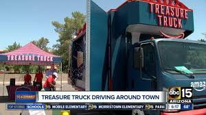 Amazon Treasure Truck Offers Deals Around Phoenix - ABC15 Arizona Abc Alphabet Cartoon For Kids Truck Educational Video Iteam Trucks Identified In Deadly I55 Nb Crash At Arsenal Rd Kenworths First T880 Delivered Food Trucks Pay It Forward 11 Thank You To Gussys Greek Truck Geckos Garage Learn The With Big Youtube Highwayman620s Favorite Flickr Photos Picssr Amazon Tasure Offers Deals Around Phoenix Abc15 Arizona Print Transportation Poster Horizontal Gofields On Twitter Stuck In The Mud These Were Bikes 2018 Fundraiser The Worlds Best Photos By Northern Territory Trucks Hive Mind Dash Cam Captures School Bus And Semitruck Accident Pasco