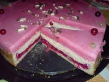 43 johannisbeer torte rezepte kochbar de