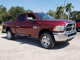 Ram 2500 In Sebring, FL | Alan Jay Automotive Network ® New 2018 Ram 2500 Truck For Sale Used Ram Dealer Athens Recall Issued For Dodge Diesel Trucks Due To Fumes Abc7newscom Sold Trucks Diesel Cummins 3500 Online Buyers Guide Power Magazine Heavy Duty Photos Videos In Franklin Wi Ewald Cjdr 2011 Overview Cargurus Lifted Laramie 44 Review 2014 Hd Next Generation Of Clydesdale The Fast 2016 Morrilton Ar