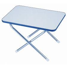 Amazon.com : Garelick/Eez-In 50400:01 Folding Deck Table Melamine ... Martme Foldng Whte Portable Boat Deck Char Ebay Wide Rocking Chair Garelick Breakaway Hinge Hdware 9918801 Big Man Folding Chairs Chair Gear 4position Alinum Recling Beach Boat Seats Uk Sc 1 Buy White Padded Deck High Back Marine Patio Bimini Seat 2 Pack Low Bass Fishing Bucket How To Add More Your Sport Magazine Navywhite Ropestyle Attwood Classic Gray