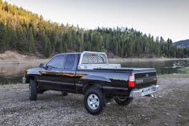 Pre Runner 1998 Toyota T100 | METAL Design & Fabrication Jackson, WY 1998 Hilux Tracker Sr5 From Portugal Ih8mud Forum Toyota Tacoma Photos Informations Articles Bestcarmagcom Wikipedia Dyna Truck For Sale Stock No 149 Japanese Used 4x4 Tyacke Motors Xtra Cab Boostcruising Car Costa Rica Tacoma 98 Manual 4x2 New Arrivals At Jims Parts 1982 Pickup T100 The 95 Gen Registry Page 3 My Build Dog Adventures Low Profile Kobalt Truck Box Fits Product Review Youtube