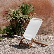 Sunbrella® Deck Chair / Mahogany - PARAGGI By Ludovica ... St Tropez Cast Alnium Fully Welded Ding Chair W Directors Costco Camping Sunbrella Umbrella Beach With Attached Lca Director Chair Outdoor Terry Cloth Costc Rattan Lo Target Set Of 2 Natural Teak Chairs With Canvas Tan Colored Fabric 35 32729497 Eames Tanning Home Area Poolside For Occasion Details About Kokomo Lounge Cushion Best Reviews And Information Odyssey Folding Furn Splendid Bunnings Replacement Cover Round Stick