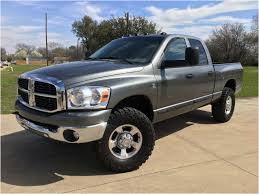 Used Pickup Trucks For Sale By Owner In Dallas Tx New 2006 Dodge Ram ... One Owner Kawasaki Mule For Sale In Mansfield Texas New Drive Unit Best Craigslist Waco Tx Cars For Sale By Owner Image Collection Used 2015 Ford F150 Alvin Tx 77511 Ottos Auto World Wrangler San Angelo Trucks Sales Service 2013 Dodge Ram 2500 By Grand Prairie 750 Amarillo At Carmax Antonio Unique Peterbilt Wikipedia In 1920 Car Release Don Ringler Chevrolet Temple Austin Chevy Dallas Elegant Ford Richardson