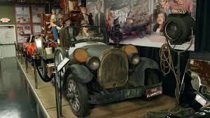 The Beverly Hillbillies Jalopy At Volo Auto Museum - YouTube Hbilly Truck Editorial Stock Image Image Of Nashville 43617254 13yearold Fleeing Police Crashes Truck Into Pennsylvania Home Vintage Ideal 1963 Beverly Hbillies 22 Toy Car With The Family Fehbilliesjpg Wikimedia Commons Oldsmobile Economy What Was Munsters Daily Drive Consumer Guide 3x18 Clampett Ago Video Dailymotion From Amt Done By Russ Hooten Model Viral Memories Ralph Foster Museum