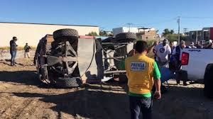Trophy Truck Crash On Finish Line At Baja 1000 2017 - YouTube Accident Snarls Traffic On Sb 15 Freeway Wednesday Night Victor More Tough Tesla Headlines This Week Cluding Troubling Video Trophy Truck Crash On Finish Line At Baja 1000 2017 Youtube Slams Into Fire Truck Stopped Red Light In Utah Las Vegas Witness Called 911 Twice Before Fatal Dump Medium Duty Multiple People Killed When Tour Bus Collides With Semitruck Weekend Mojave Offroad Race Approved Following Deadly Crash Nbc Video Drowsy Driving Leads To Nevada Memorial Ride Fundraiser Happening Today For Local Woman Daughter 8 Dead 12 Hurt Calif Desert Southern 395 California Stock Photos