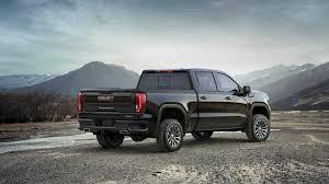 100 Trucks Plus GMC Considering Electric Sierra Pickup Truck PlugIn SUVs