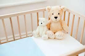 9 Modern Baby Cribs – Cool Designer Crib Ideas