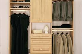 Wardrobe : Beautiful Wood Wardrobe Cabinets Beauty And The Beast ... Cabinet Locked Liquor Beautiful Locking Abbyson Sophie Standing Mirror And Jewelry Armoire By Bedroom Armoires Amazoncom Over The Door Beauty Sauder 418631 Orchard Hills Mic Organizer With By Top Black Options Reviews World Box With Necklace Holders Wardrobe Capvating And Beast Design Best Choice Products Mirrored Wood Wardrobe Cabinets