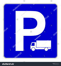 Truck Parking Sign Blue Parking Sign Stock Photo (Photo, Vector ... Metal Outdoor Signs Vintage Trailer And Truck Glamping Funny Sign Rv Fileroad Sign Trucks Permittedsvg Wikimedia Commons Rollover Warning For Sharp Curves Vector Image 1569082 Crossing Mutcd W86 Us Safety Floor Marker Forklift Idenfication From Parrs Uk German Direction For A Route Stock Photo Picture And 15 Merry Christmas 6361 Craftoutletcom 3point Contact When Getting On Off Nhe14373 Symbol W1110s Free Images Road Street Car Isolated Transportation Truck
