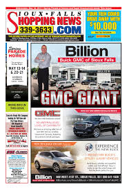 Sioux Falls Shopping News 05/10/17 By Sfsnmedia - Issuu Our Community Midstates Transport Freight Carriers Regional Traveling Stop Investment The Travelers Sanctuarysioux Falls Sd 2016 South Dakota Truck Convoy Sioux Light Show Youtube Garbage Truck Witnessing In Photo Shared Fun The Sun Summer Festival Roundup For Billion Buick Gmc Madison City Brandon Latest News Page 9 Of 77 Peterbilt Yankiwi Part Deux Day Four La Crosse Wi Portland Cars Trucks By Owner Craigslist New Car Release And Reviews Nissan Is A Dealer Selling New And