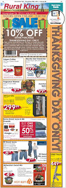 Rural King Guns Black Friday Hit E Cigs Promo Code Racing The Planet Discount Burger King Coupons 2018 Canada Wix Coupon Codes December Rguns Firestone Oil Change April Sale Today Never Apologize For Being The Shxt Tshirt Funny Shirt Joke Movation Rural September King Balance Inquiry Black Friday Ads Sales Deals Doorbusters Friday Rural Recent Sale Harbor Freight March Tissue Rolls Effingham Borriello Brothers