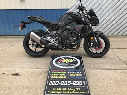 2017 Yamaha FZ10 For Sale In Willmar, MN. Motor Sports Of Willmar ... Genie 1930 R94 Willmar Forklift Used 2007 Chevrolet Avalanche 1500 For Sale Mn Vin Mills Ford Of New Dealership In 82019 And Chrysler Dodge Jeep Ram Car Dealer 2017 Polaris Phoenix 200 Atvtradercom Home Motor Sports 800 2057188 Norms Trucks Models 1920 Accsories Mn Photos Sleavinorg Vehicles For Sale 56201 Storage Carts St Cloud Alexandria 2019 Ram