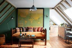 100 Vicarage Designs Britains Best Boutique Hotels For 100 Or Less