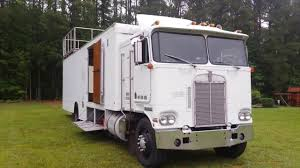 1979 Kenworth K100 Racecar Hauler - YouTube Used Western Hauler Trucks Ebay Ownoperator Niche Auto Hauling Hard To Get Established But 2006 Peterbilt 335 C7 Engine 5 Pack Cottrell Body Car For 97 Kenworth T300 Bed Truck Sales Search Buy Sell New And Semi 2019 20 Top Hot Shot For Sale Freightliner M2 112 Specifications Atc Alinum Toy Garbage For Show Cversions Wright Way Trailers Serving Iowa 2018 Ram 3500 Body Sale In Braunfels Tx Tg340201