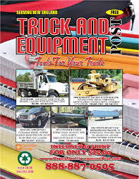 Truck Equipment Post 34 35 2014 By 1ClickAway - Issuu Hiway Truck Equipment Competitors Revenue And Employees Owler Trailer Service Fleet Maintenance Bangor Maine Sbdc Client Hlights Carmichael Transport Inc Photos Gould Carrying Smashes Into Bridge Cstruction On Track Winter 2013 Cover Page Sargent Cporation Landscaping Garden Supply Store Delivery Herman Tractor Me 207 8482552 Customer Appreciation 2018 Youtube New Ram 2500 Crew Cab Pickup For Sale In