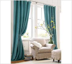sanela curtains turquoise interior luxury velvet curtains to adorn your windows nadabike