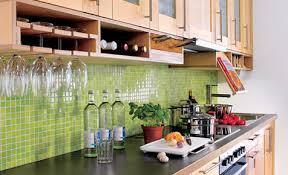 küche selber bauen selbst de