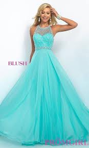 best 25 blush prom ideas on pinterest blush prom dress 2 piece