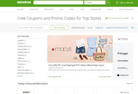 What Is Groupon, And How Does It Work? Groupon Adds Frontier Airlines Frontier Miles To Loyalty Cablemod 20off Coupon Pcmasterrace 10 Best Premium Wordpress Themes Accpress Blinkist Discount Code September 2019 20 Off 3000 Twizzlers Strawberry Twists Apply Coupon Code On The App Pepperfry Coupons Offers Upto 70 2400 Cashback Bluedio Bluedio_page Twitter Daily Deal Promo Nfl Apparel Sales By Team The Best Black Friday Deals For Djs And Electronic Musicians Codes Promo Codeswhen Coent Is Not King Packaging Supplies Perth Whosale Packing Materials