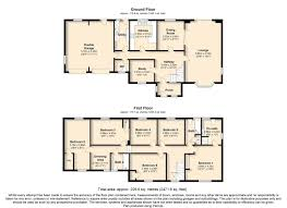 Shed Dormer Plans by Best Dormer Floor Plans Ideas Flooring Area Rugs Home Flooring