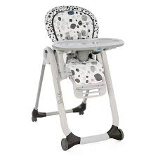 Chicco Polly Progres5 Highchair: Amazon.co.uk: Baby Chicco High Chair Itructions Amazoncom Quickseat Hookon Graphite Baby S Sizg Polly Magic Highchair Seat Cover Green Caddy Hook On Papyrus Chicco High Chair Cover Ucuzbiletclub Peg Perego Prima Pappa Zero 3 Youtube 2 In 1 Adjustable Highchair With Itructions Great Eletta Comfort Pocket Lunch Jade Portable Teds Lobster Clip