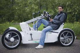 fauteuil tout terrain electrique 5e prix les véhicules de loisirs électriques