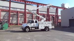 International DuraStar Bucket Truck VIN 774 - YouTube Brattain Idlease Home Facebook Intertional Trucks Competitors Revenue And Employees Ih Bus Van Nation Intertional Roll Off For Sale Nwfireexpogmailcom 5th Alarm Online Magazine Page 8 Used 15 Truck Centers Nationwide Inc Wiltses Towing Posts 2015 Automatic Prostar Youtube 2003 4300 In Portland Oregon Www